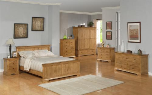 Beds oak furniture mattresses stourbridge mirrors hagley for Bedroom ideas oak furniture