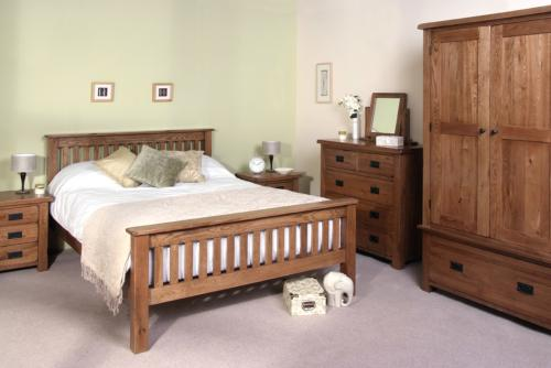 Bedroom Furniture Wardrobes Beds Mattresses Stourbridge